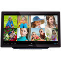 Philips S231C4AFD - All-in-One Touchscreen Monitor / Android