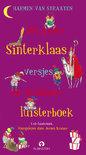 Het grote Sinterklaas versjes en verhalen luisterboek