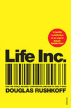 Life Inc (ebook)