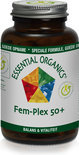 Essential Organics Fem-Plex 50+