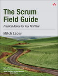 The Scrum Field Guide (ebook)