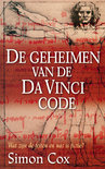 De Geheimen Van De Da Vinci Code