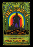John Fogerty - Comin Down The Road