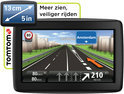 TomTom Start 25 Europe - 45 landen