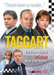 Taggart - Seizoen 2006 Deel 1