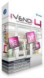 Ivendi 2.0 Webshop Software