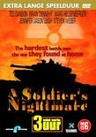 Soldier's Nightmare, A