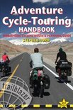 Trailblazer Adventure Cycle-Touring Handbook