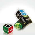 V-Cube 2x2