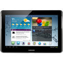 Samsung Galaxy Tab 2 10.1 (P5100) - WiFi + 3G - Zilver