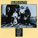 Blind Faith (Polydor)