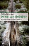 De beul van Zimbabwe