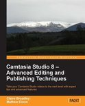 Camtasia Studio 8 - Advanced Editing and Publishing Techniques