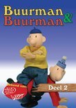 Buurman & Buurman - Deel 2