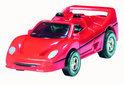 Darda Ferrari F50