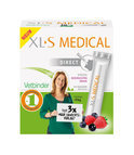 XL-S Medical Vetbinder Direct - 30 stuks - Afslanksupplement