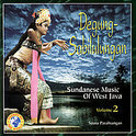 Sundanese Music Of Vol. 2v