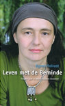Leven met de beminde