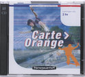 Carte Orange / 2 havo/vwo / deel Leerlingen cd's