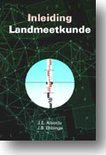 Inleiding landmeetkunde
