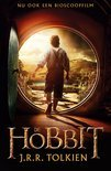 De hobbit (ebook)