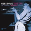 Take Off: The Complete Blue Note Al