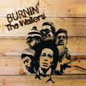 Burnin  (180Gr+Download)