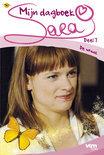 Sara mijn Dagboek  / 7 De wraak