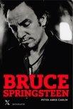 Biografie Bruce Springsteen
