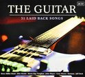 Guitar 31 Laidback Songs