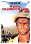 Terence Hill - A Genius, Two Partners & A Dupe