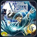 Ghost Stories - uitbr. - White Moon - Gezelschapsspel