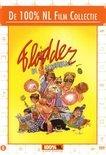 Flodder 2