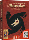 Weerwolven