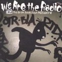 We Are the Radio