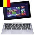 Asus Transformer Book T300LA-C4019H - Azerty-Ultrabook Touch Hybride