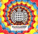 Ministry Of Sound - The Annual 2007