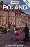 Companion Guide to Poland