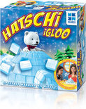 Hatschi Igloo