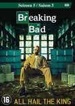 Breaking Bad - Seizoen 5 (Deel 1)