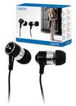 LogiLink HS0015 koptelefoon