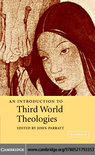 Introduction Third World Theologies (ebook)