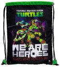 Ninja Turtles Gymtas