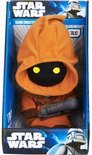 Star Wars Sprekende Jawa Pluche 23 cm