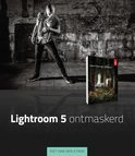 Lightroom  / 5 ontmaskerd (ebook)