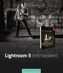 Lightroom  / 5 ontmaskerd