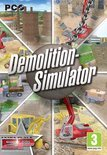 Demolition Simulator (Extra Play)