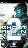 Ghost Recon Advanced Warfighter - 2