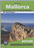 Rother Wandelgids Mallorca (ebook)