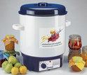 Rommelsbacher KA 1800 citruspers/sapmaker